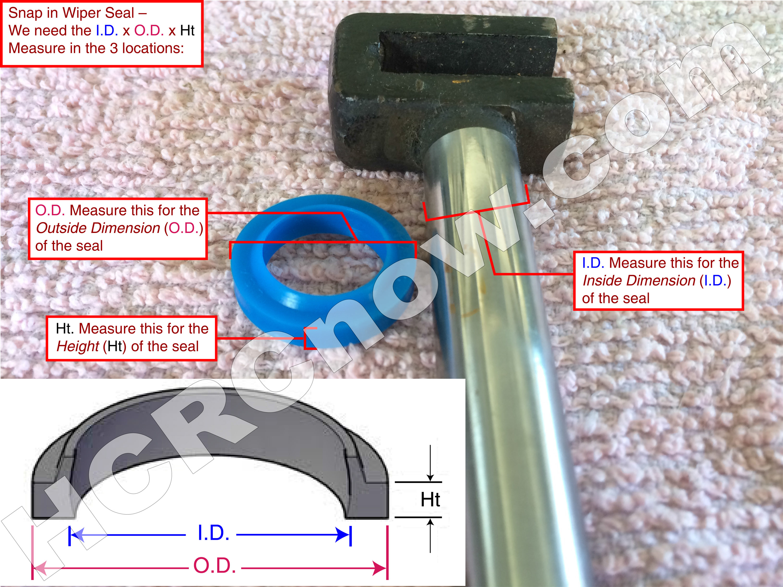 How to measure resources hcrcnow click to enlarge b8 how to measure a snap in wiper nvjuhfo Image collections