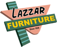 Lazzar Furniture