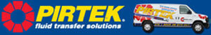 Pirtek Long Beach
