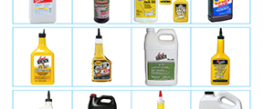 Choose Hydraulic Fluid for a Floor Jack