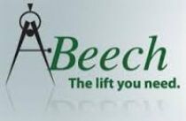 Beech Design and Manufacturing