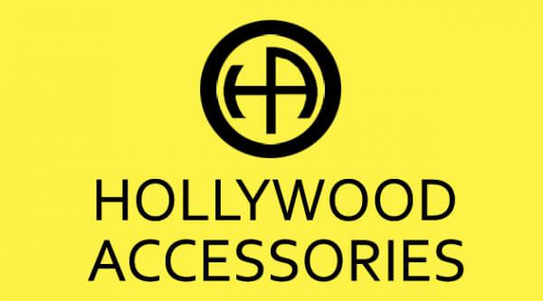Hollywood Accessories