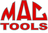 Mac Tools, Manufactured by Sunex