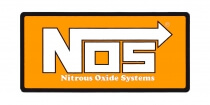 NOS, Manufactured by Sunex