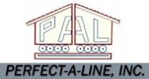 Perfect-A-Line, Inc.