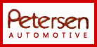 Petersen Automotive