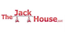 The Jack House