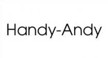 Handy-Andy