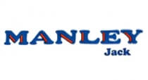 Manley (Floor Jacks)