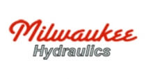Milwaukee Hydraulics