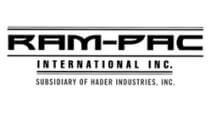 Ram Pac International (Duff-Norton)