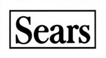 Sears (Craftsman)