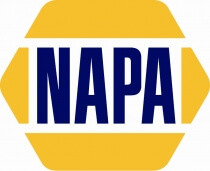 Napa, Manufactured by SFA
