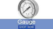 Gauge, Custom Ton Gauge