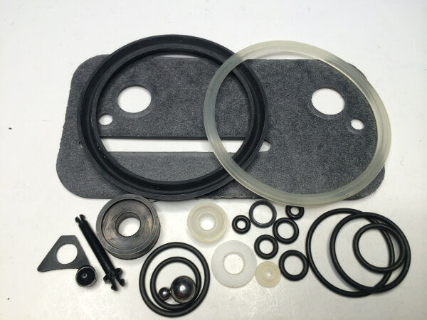 Hyd Floor Jack Seal Kit Pictures To Pin On Pinterest