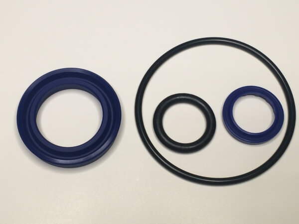 Lazzar S Hcrc Allied Seal Kits Model Hdj2 Hcrcnow Com