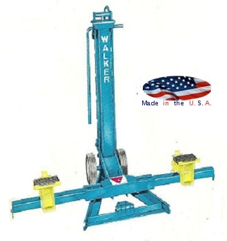 Lazzar's Floor Jack Hydraulic Cylinder Repair Part Supplier. 93688 112 Ton End Lift Jack Air Operated. Lincoln. 93233 Lincoln Bottle Jack Parts Diagram At Scoala.co